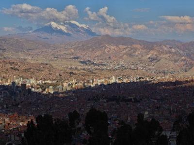 bolivia_076