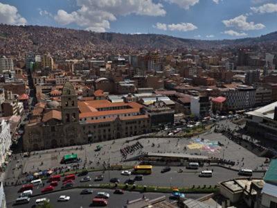 bolivia_097