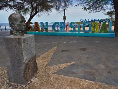 galapagos_210