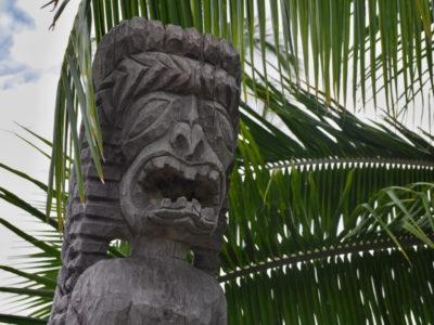 hawaii_big_island_176