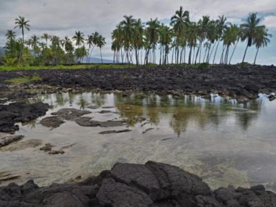 hawaii_big_island_177