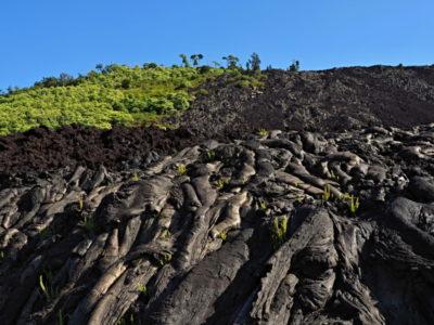 hawaii_big_island_187