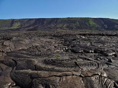 hawaii_big_island_188