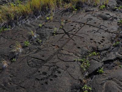 hawaii_big_island_189