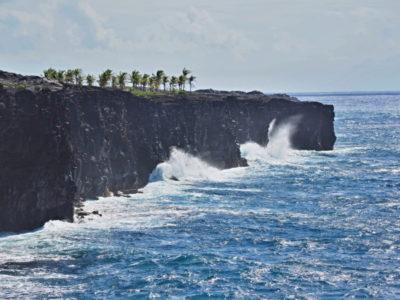 hawaii_big_island_191