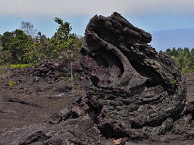 hawaii_big_island_192