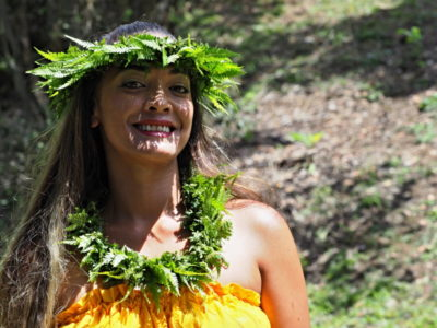 hawaii_big_island_193