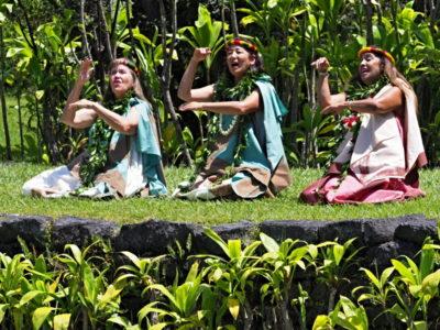 hawaii_big_island_195