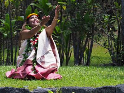 hawaii_big_island_197
