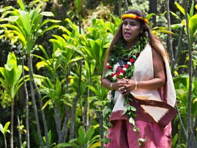 hawaii_big_island_198