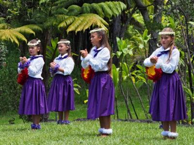 hawaii_big_island_199