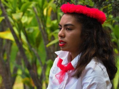 hawaii_big_island_200