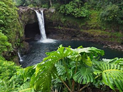 hawaii_big_island_204