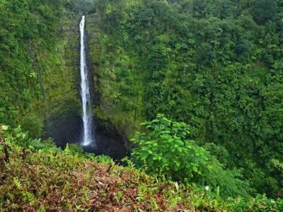 hawaii_big_island_212