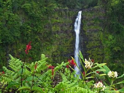 hawaii_big_island_214