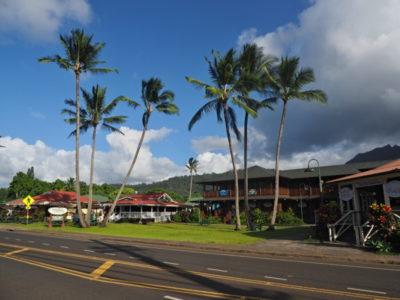 kauai_089