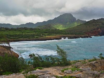 kauai_096