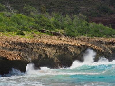 kauai_097
