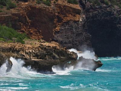 kauai_098