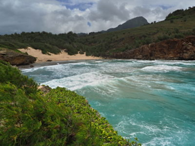 kauai_099