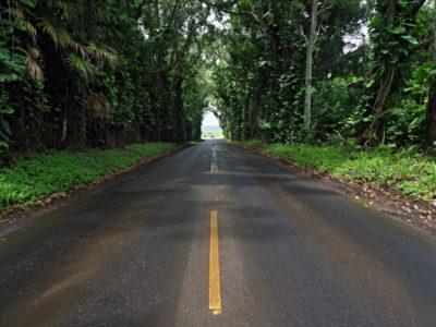 kauai_102