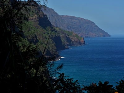 kauai_106
