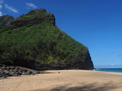 kauai_108