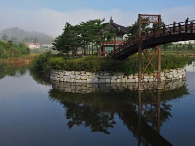 korea_219