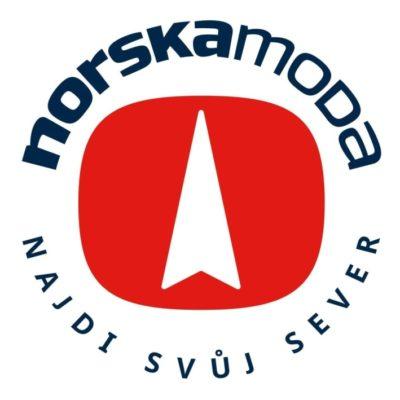 Norská móda