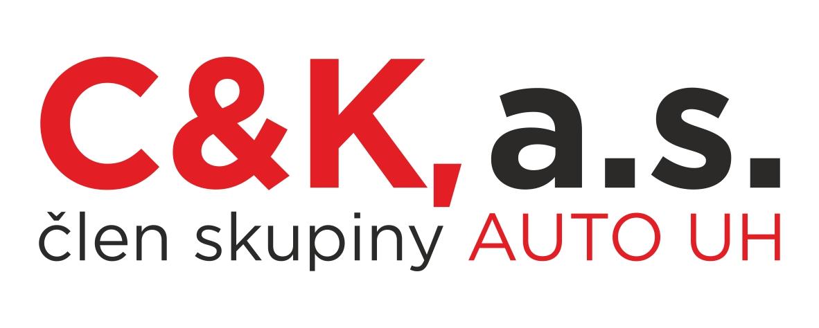 C&K, a.s.
