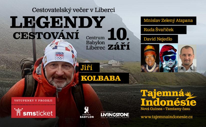 legendy-cestovani_tajemna-indonesie_liberec_ban-web